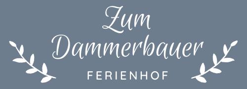 Zum Dammerbauer