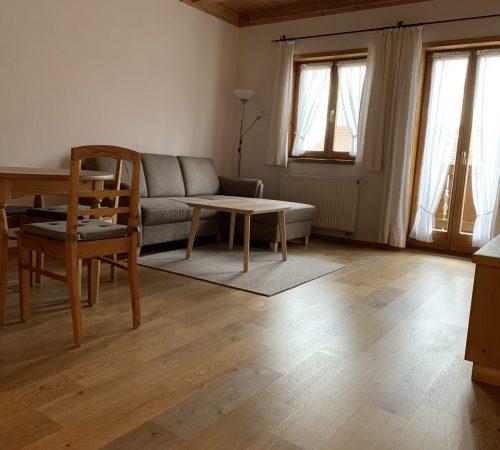 fewo-buche-sofa