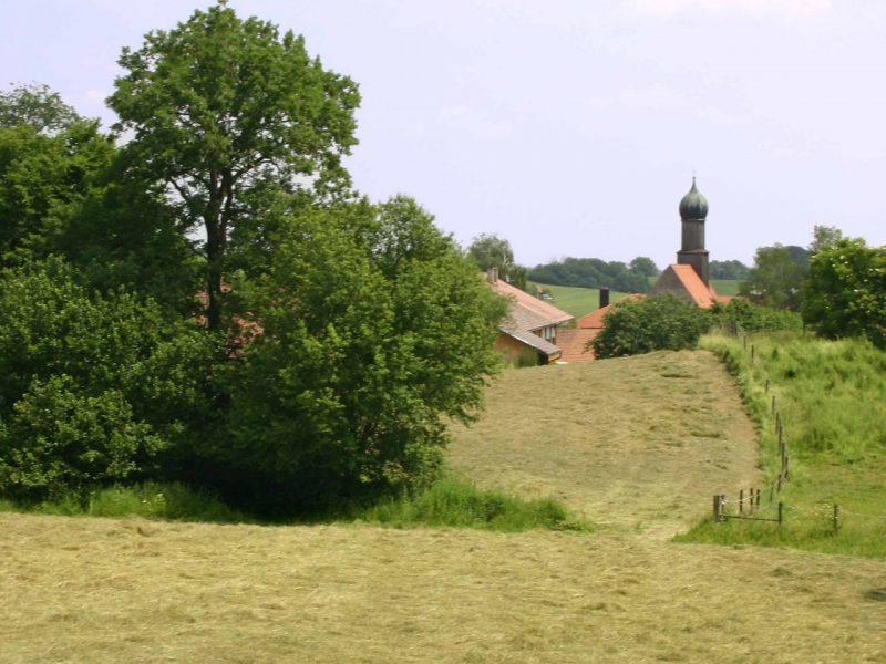 zum_dammerbauer_landschaft-umgebung41